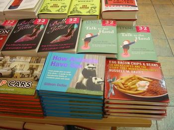 Bookinshops