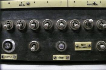 L1030420
