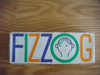 Fizzog