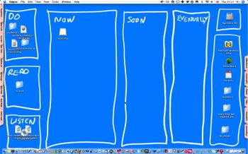 Newdesktop