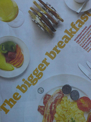 Biggerbreakfasts