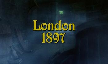 London1897