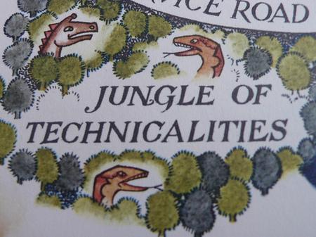 Jungleoftechnicalities_2
