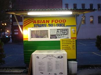 Asian_caravan