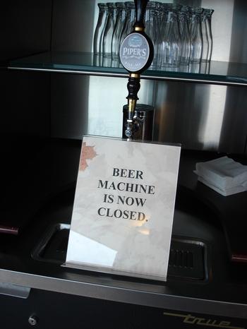 Beer_machine
