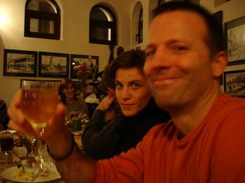 Bill_in_restaurant