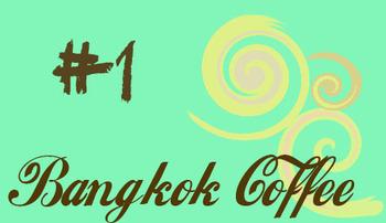Bkkcoffee1