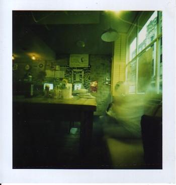 Breakfastclub1dec2