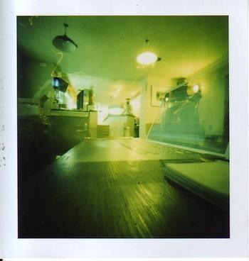 Breakfastclub30thnovember