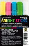 Brightsticks