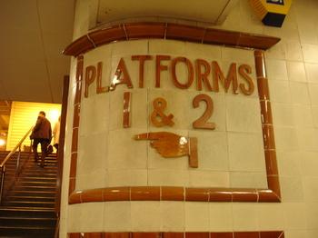 Cardiff_station