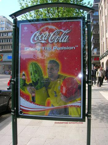 Cokeposter