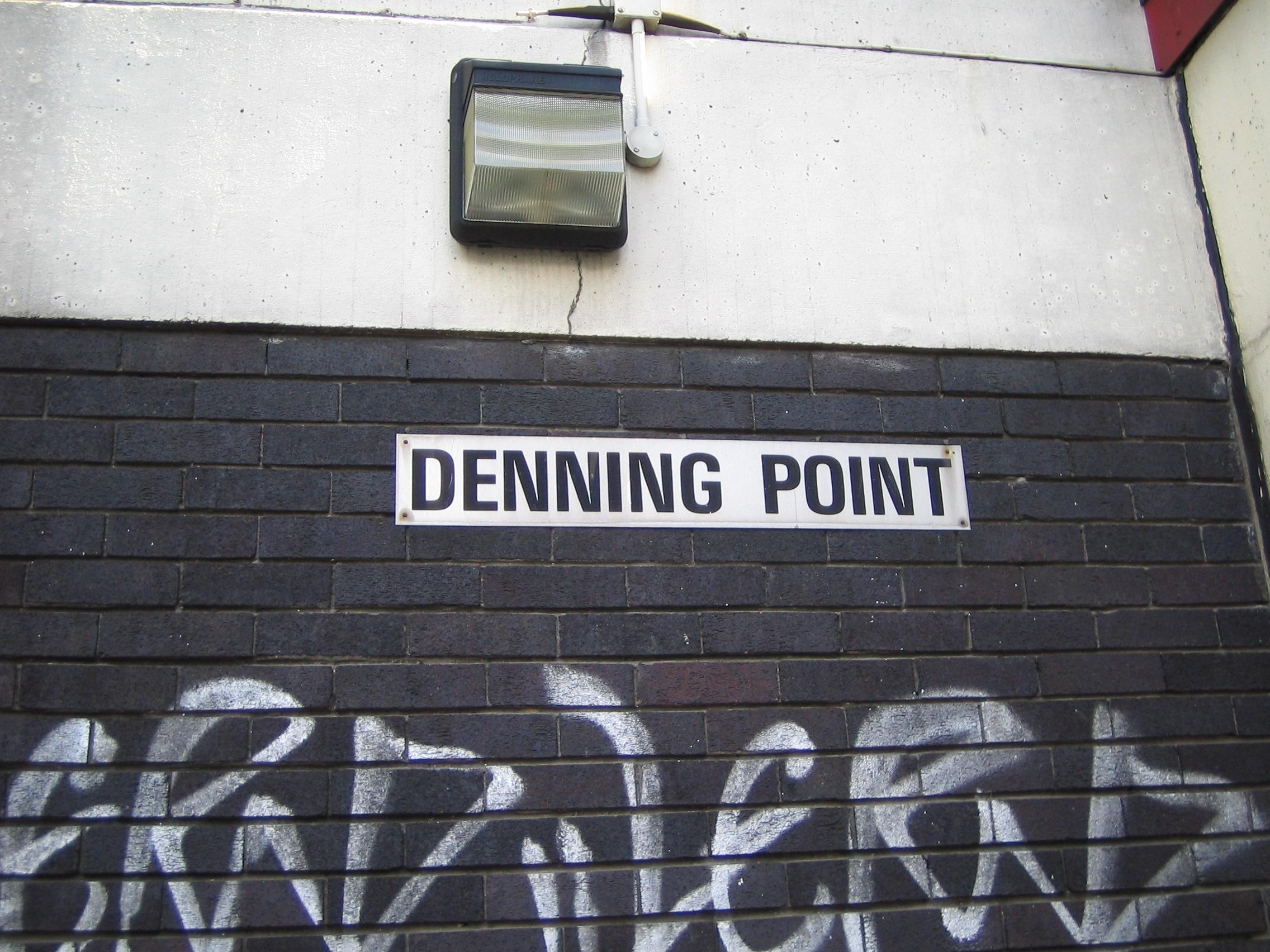 denning_point