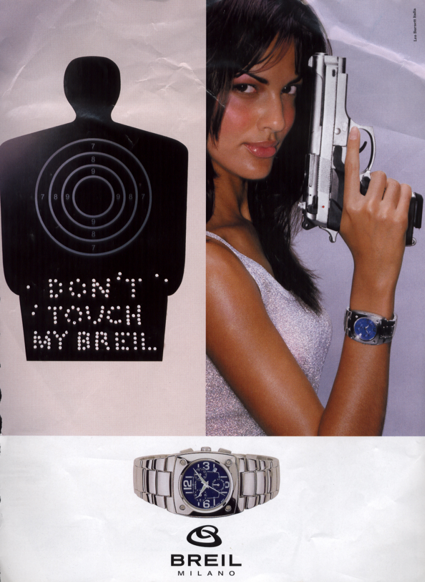 dont_touch_my_breil