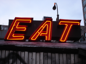 Eat_1