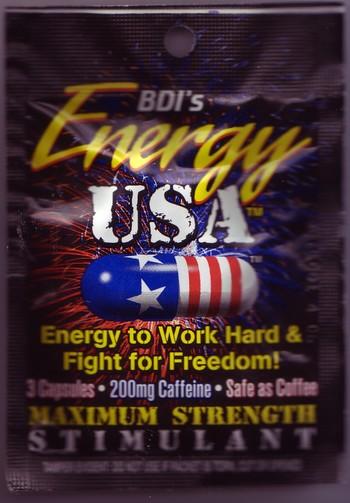 Energyusa