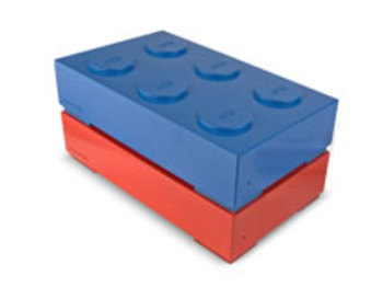 Hd_brick_desktop_bluered
