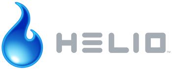 Helio_logo_with_tm