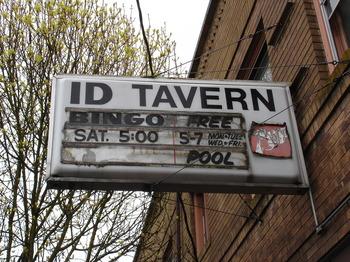 Id_tavern