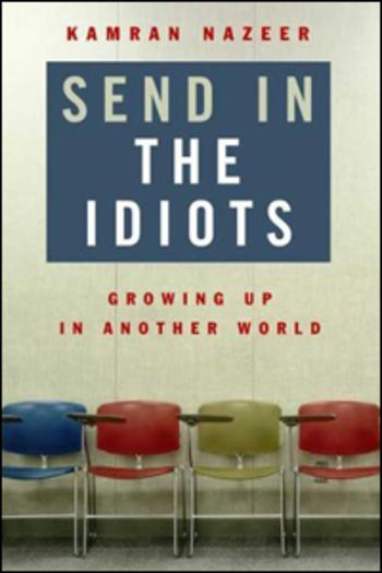 Idiots200