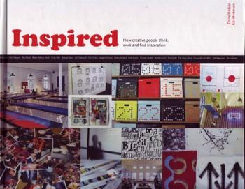 Inspired_2
