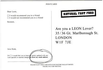Leon_back_2
