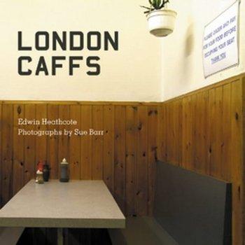 London_caffs