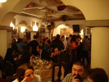 Mad_restaurant