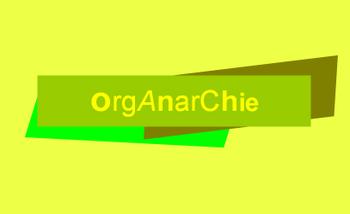 Organarchie