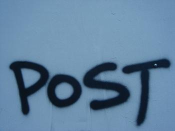 Post_3