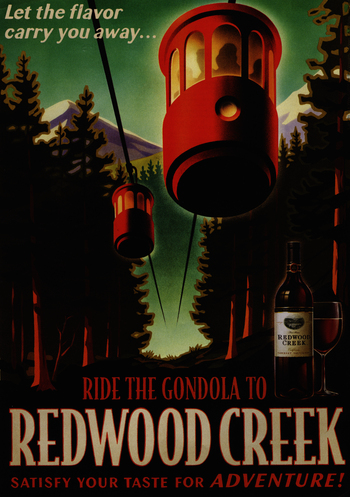 Redwood_creek_1