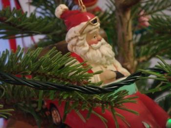 Santa_2