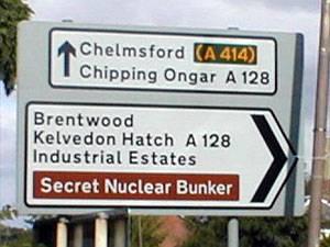 secret_nuclear_bunker
