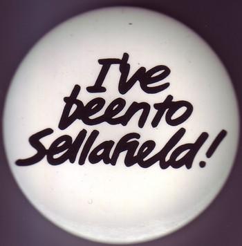 Sellafield_1