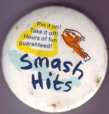 Smashhits