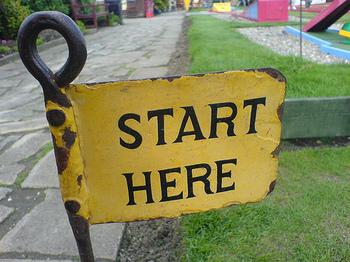 Start_here_1