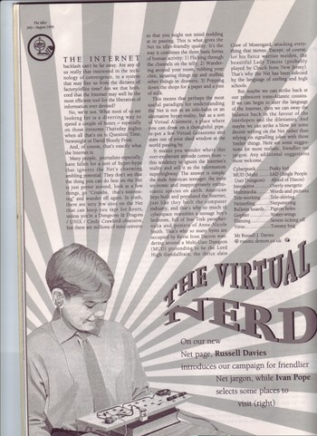 Virtual_nerd