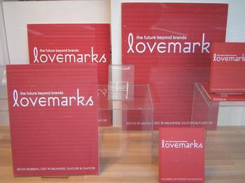 lovemarks.jpg