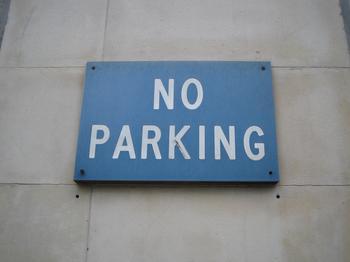 noparking1.JPG