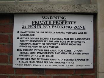 noparking2.JPG
