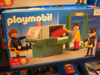 playmobil_security.jpg
