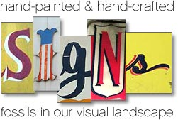 signs_logo.jpg