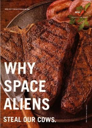 spacebeef.jpg