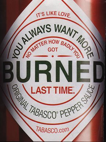 tabasco_bottle.jpg