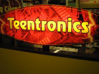 teentronics.JPG